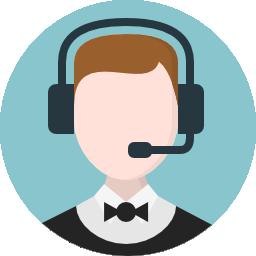 telemarketer Acties