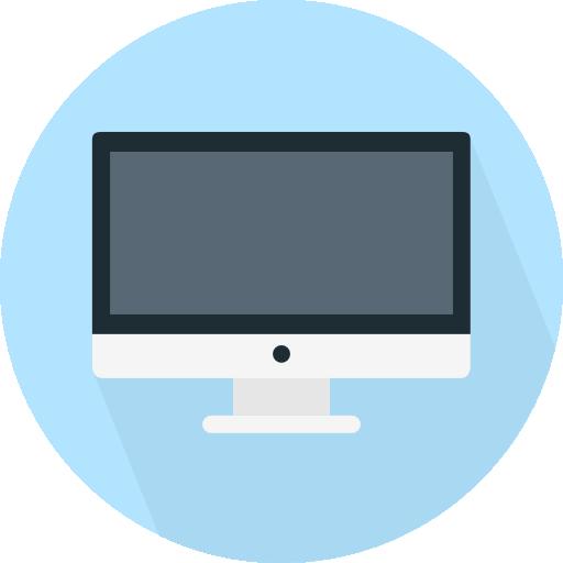 monitor Computeronderhoud