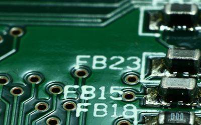 Meltdown en Spectre – twee grote computerlekken