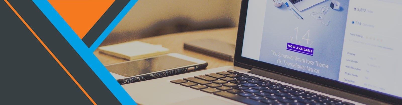 blog-header-template iMac of Macbook upgrade